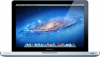 Apple Macbook Pro 13.3inch i5 8GB 128GB SSD iMPECABIL