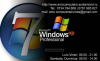 Instalare Windows XP, 7