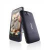Lenovo p700 dual<br /> sim android 4 0<br /> ice cream<br /> sandwich