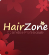 Magazin online cosmetice profesionale