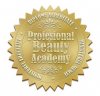 Profesional<br /> Academy Va Ofera<br /> Curs Cosmetica<br /> Canina