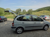 Renault SCENIC 1<br /> 9DCi 102CP FULL<br /> Options <br /> INMATRICULAT