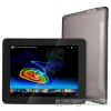 Tablet pc Ramos w22Pro Dual Core RK3066 android 4.0.4