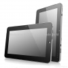 Tableta WINPAD P100 WINDOWS - TELEFOANEDUALSIM.COM