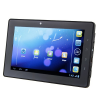 Tablete pc HYUNDAI A7art android 4.0.3 ics 3G WiFi