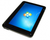 Tablete pc cu windows model IDK P68+  IPADGSM