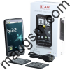 VAND A2000<br /> TELEFON DUAL SIM<br /> CU ANDROID 2 2