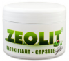 Zeolit plus Stemulin in Protocol Cancer