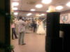 foto-video-dj, filmare full hd, fotobook, sonorizare