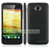 hdc ONE-x dual<br /> sim cu android 4<br /> 0 Mtk6577 1 2ghz<br /> +lb romana