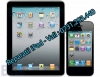 reparatii ipad 2 , generatie ipad 3 display service ipad 2 reparatii tablete ipad 2