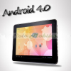 tablet pc ployer momo11 BIRD 9.7inch Oferta pret 755lei